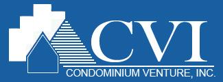 Condominium Venture, Inc